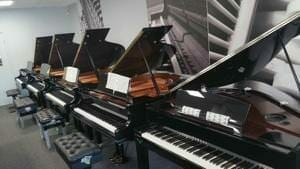 yamaha-grand-pianos