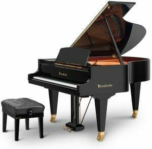 Grand Piano 185