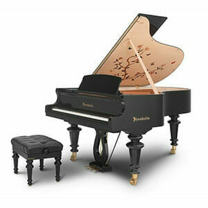Bosendorfer_Collectors