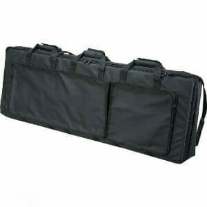 CMK02 Keyboard Bag