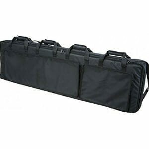 CMK03 Keyboard Bag