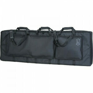 CMK04 Keyboard Bag