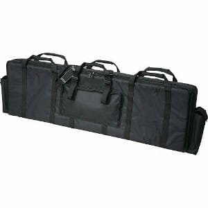 EM522DX Keyboard Bag