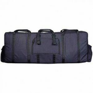 EM527DX Keyboard Bag