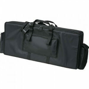EM543DX Keyboard Bag