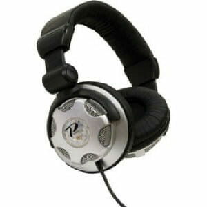 HP-40 Profile Headphones