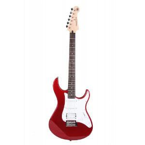 Yamaha Pacifica PAC012 Guitare Électrique