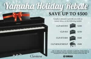 2018-11-15 - Clavinova Holiday Rebate 2018-100ppi-EN