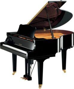 Yamaha Grand Piano DGC1 Enspire