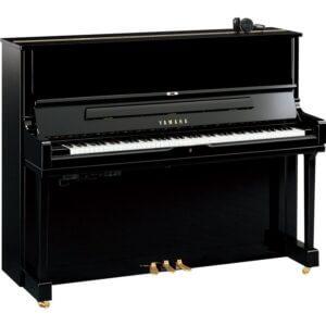 Yamaha Piano YUS1 SH2