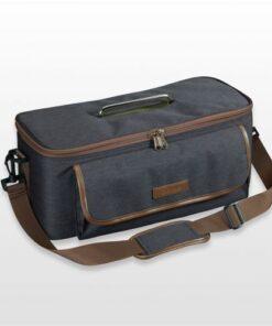 THRBG1 Amp Bag