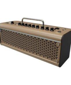 thr302iia Wireless Amplifier